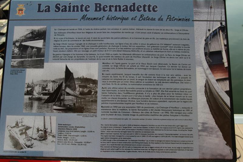 Le port de Honfleur - Page 3 Img_5635