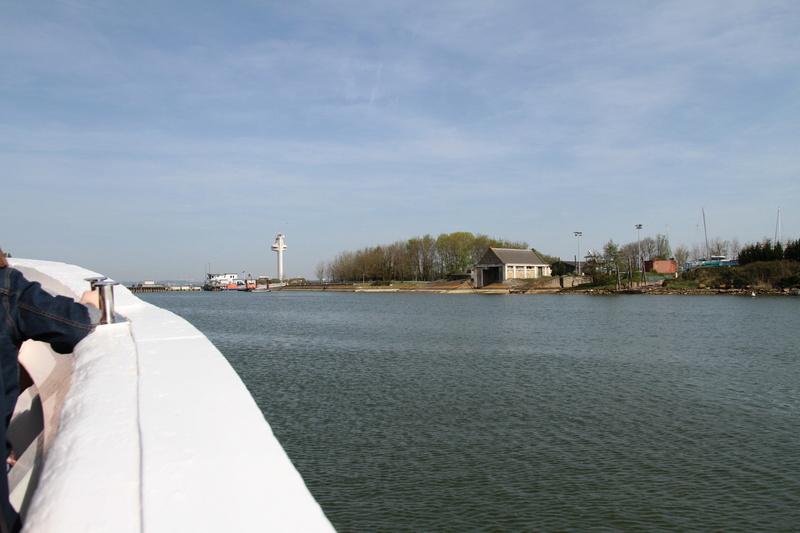 Le port de Honfleur - Page 3 Img_5737