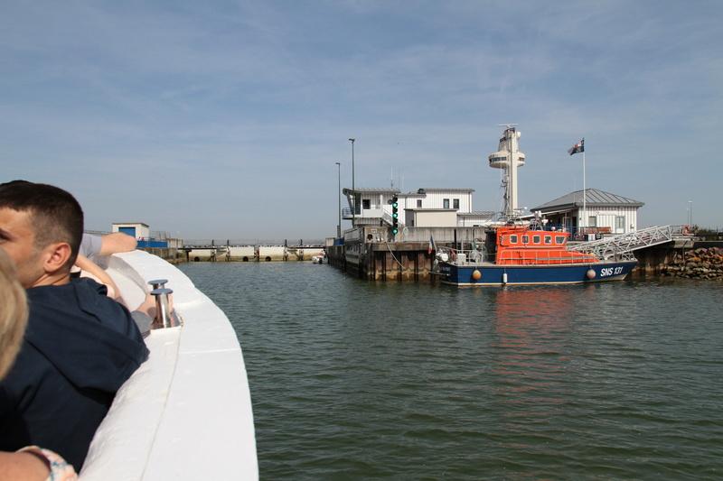 Le port de Honfleur - Page 3 Img_5738