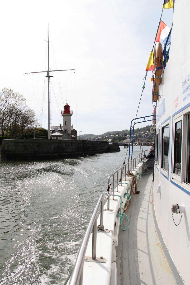 Le port de Honfleur - Page 3 Img_5739