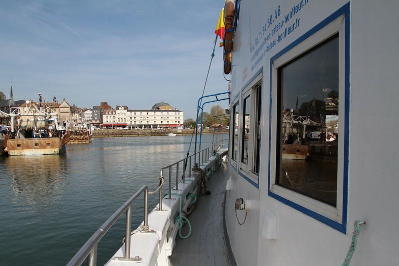 Le port de Honfleur - Page 3 Img_5740