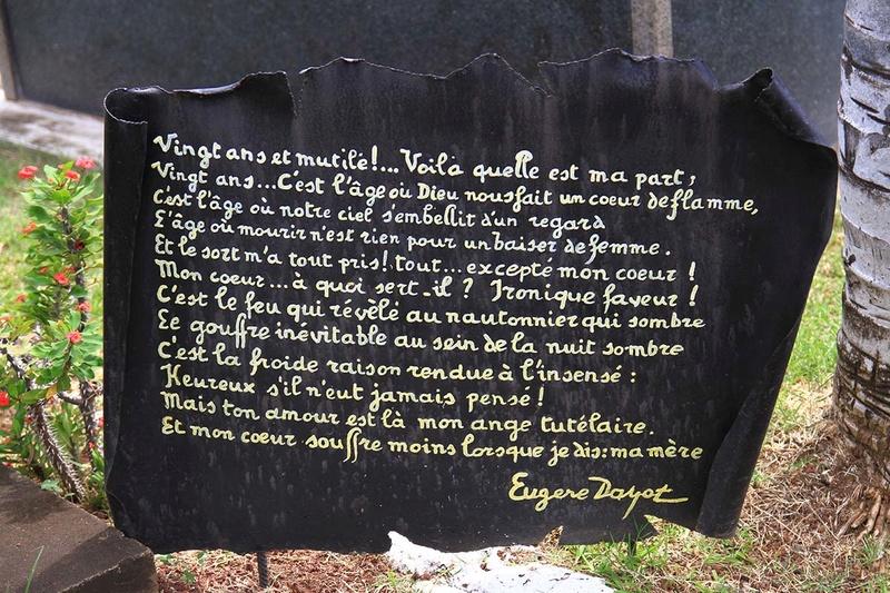 [fil ouvert] Balade à la Réunion  - Page 3 Img_8312