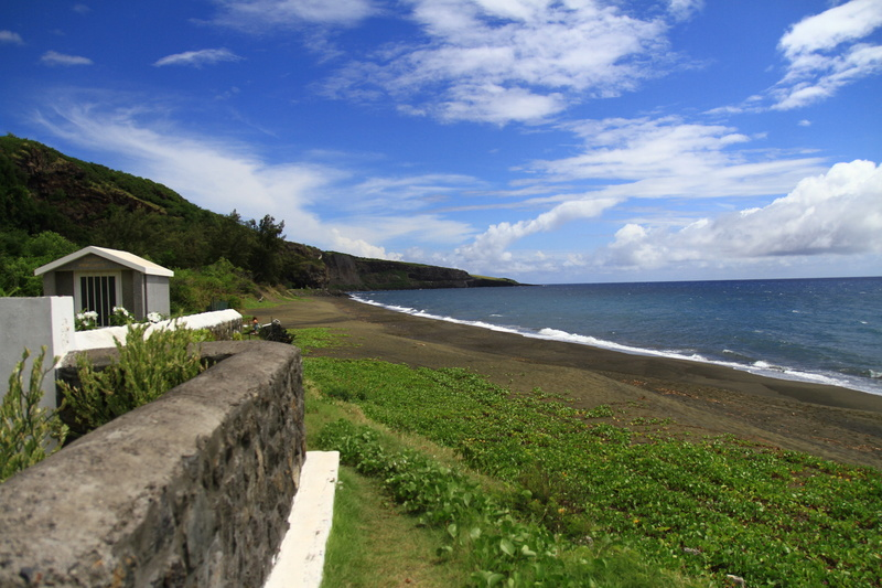 [fil ouvert] Balade à la Réunion  - Page 3 Img_8315