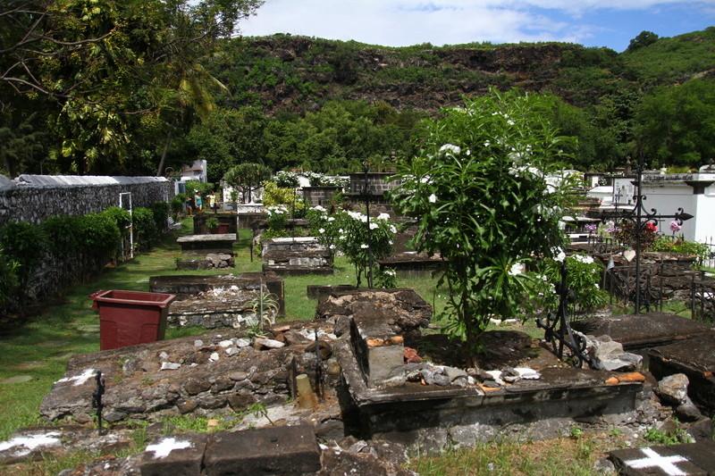 [fil ouvert] Balade à la Réunion  - Page 3 Img_8317