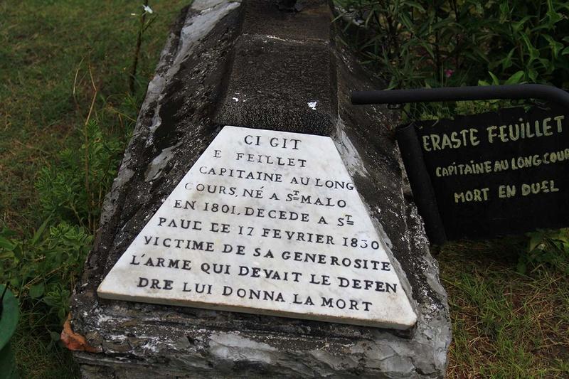 [fil ouvert] Balade à la Réunion  - Page 3 Img_8410