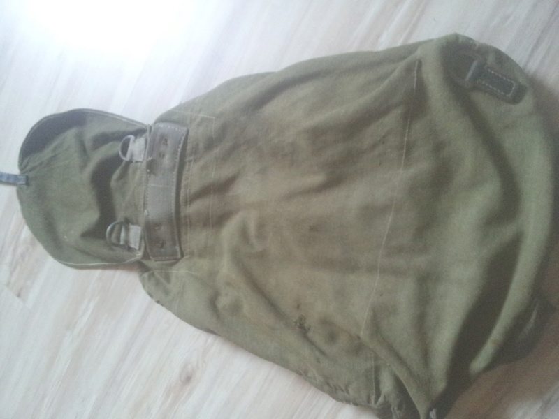 Sac militaire allemand ?  20180564