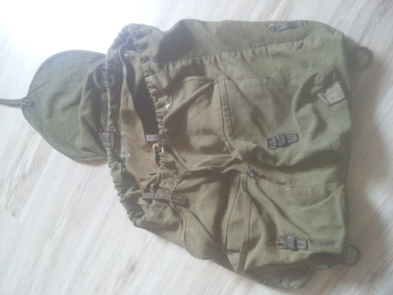Sac militaire allemand ?  20180565