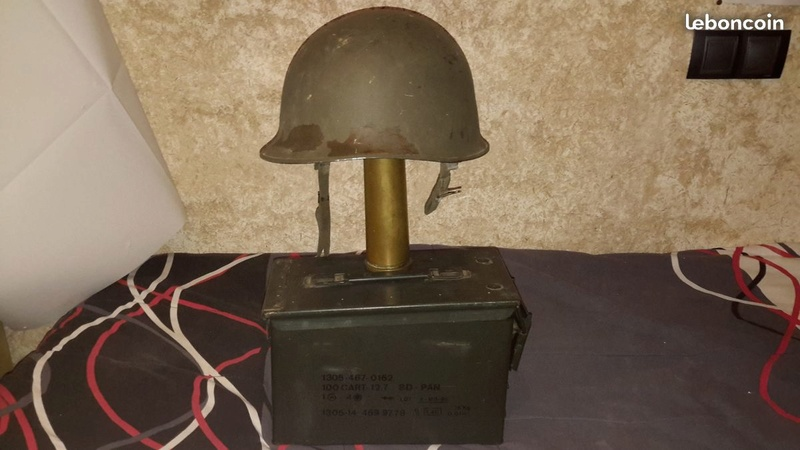 Casque M60 3b504c10