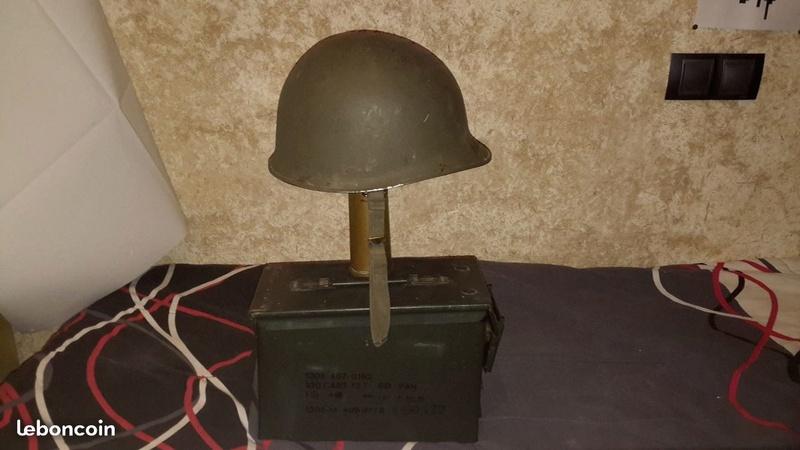 Casque M60 Aab5a710