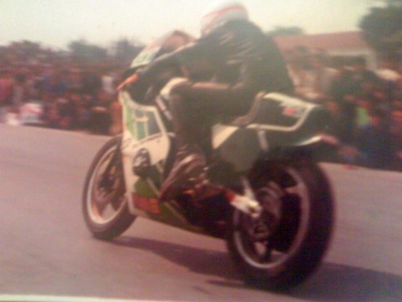 Forum des motos de courses spéciales et anciennes - Portail 13781610
