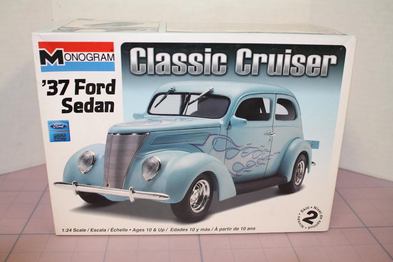 1937 Ford Sedan Img_6619