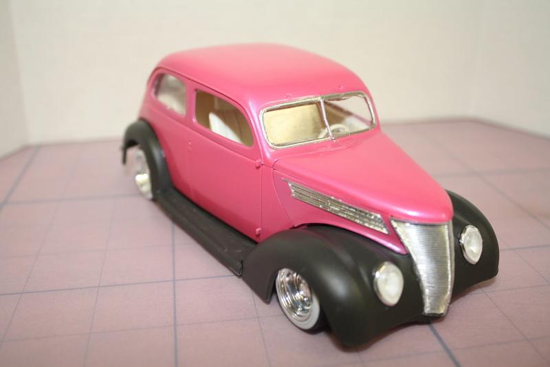1937 Ford Sedan Img_6627