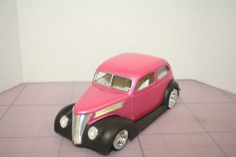 1937 Ford Sedan Img_6628