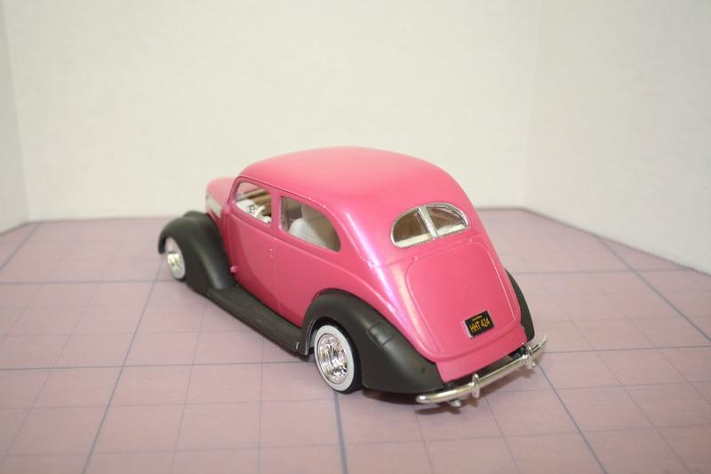1937 Ford Sedan Img_6629