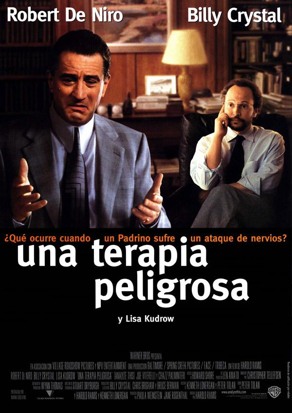 """Películas ambientadas en """"La Mafia"""" - Página 2 20140910"""