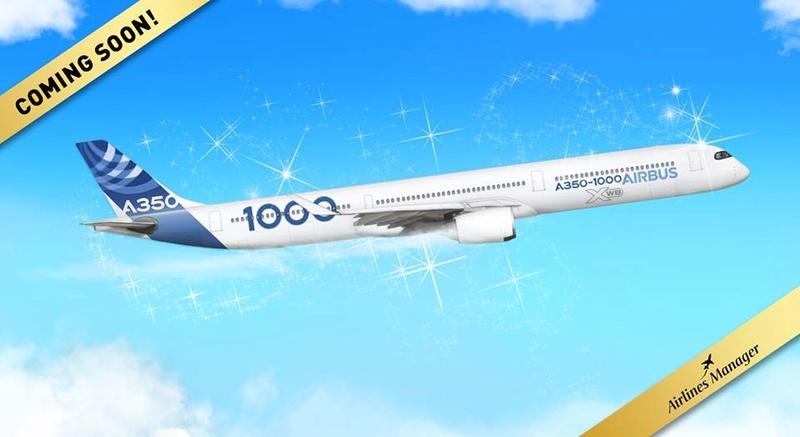 Airbus A350-1000 en vue!! A350_110