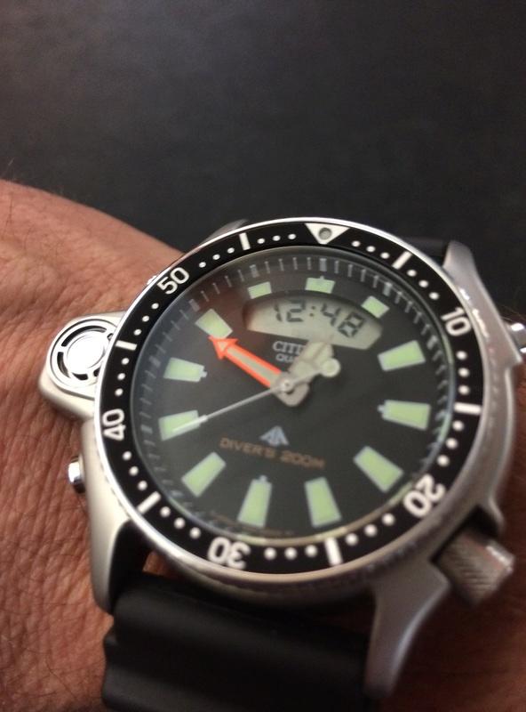 Votre montre du jour - Page 6 Img_3510