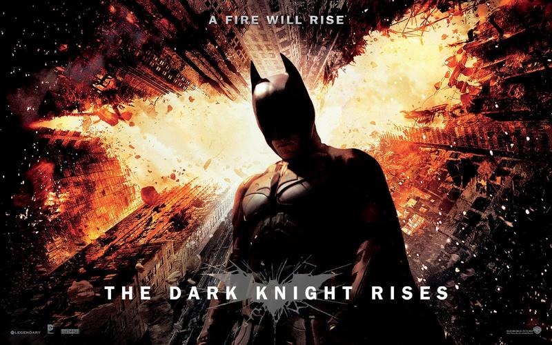 The Dark Knight Rises (2012) 11910