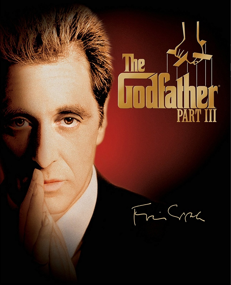 The Godfather 3 (1990) 81ttmi10