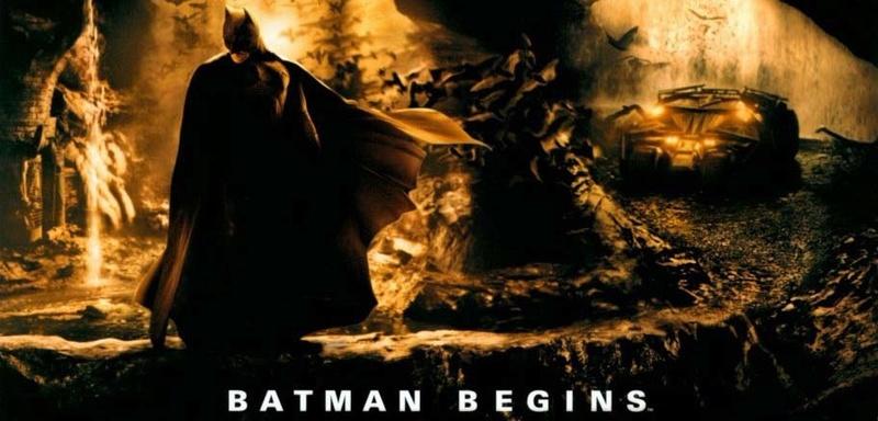 Batman Begins (2005) Batman10