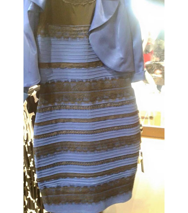 what color is that dress Dress-10