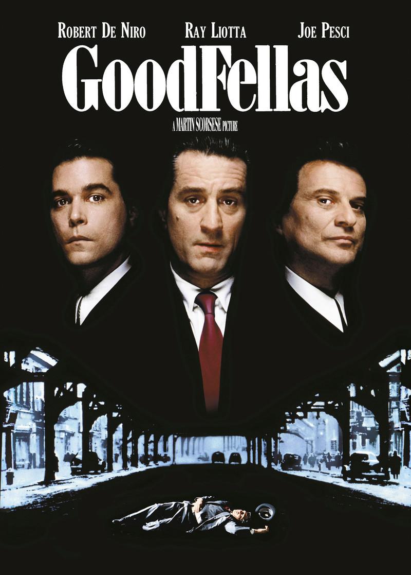GoodFellas (1990) Goodfe10