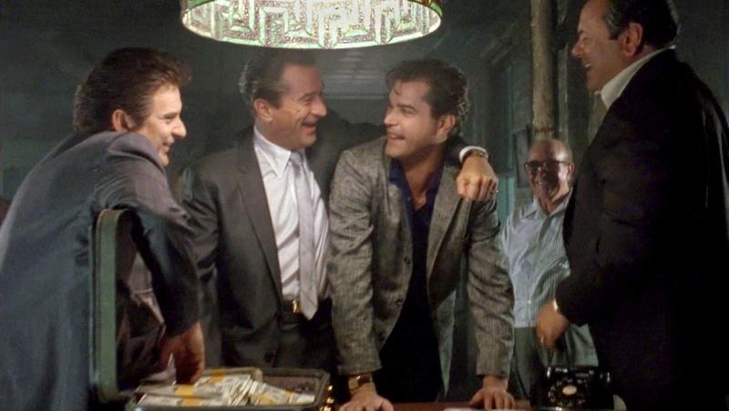 GoodFellas (1990) Goodfe11
