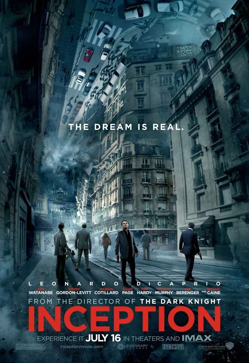 Inception (2010) Incept10