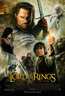 The Lord of the Rings: The Return of the King (2003) Lord_o10