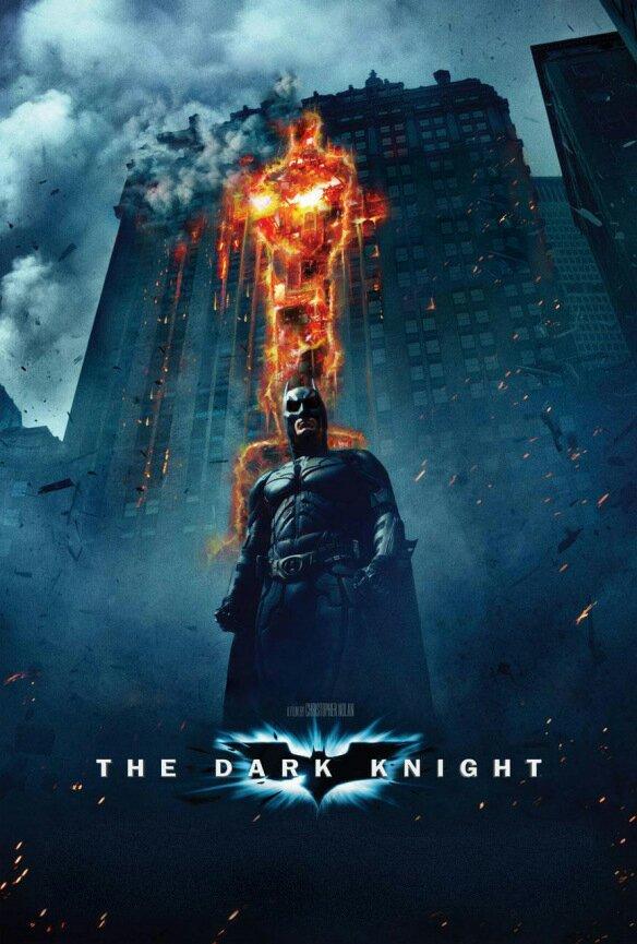 the dark knight (2008) Oscars10