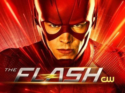 The Flash (2014-) The_fl10
