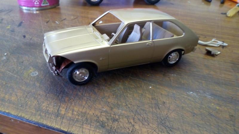 1978 Chevette Chevet11
