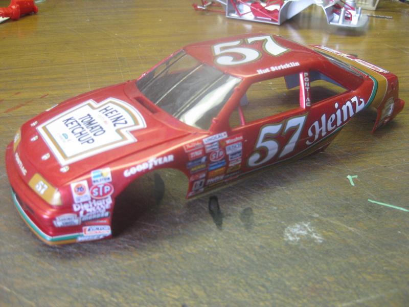 Pontiac GP NASCAR Hut_110