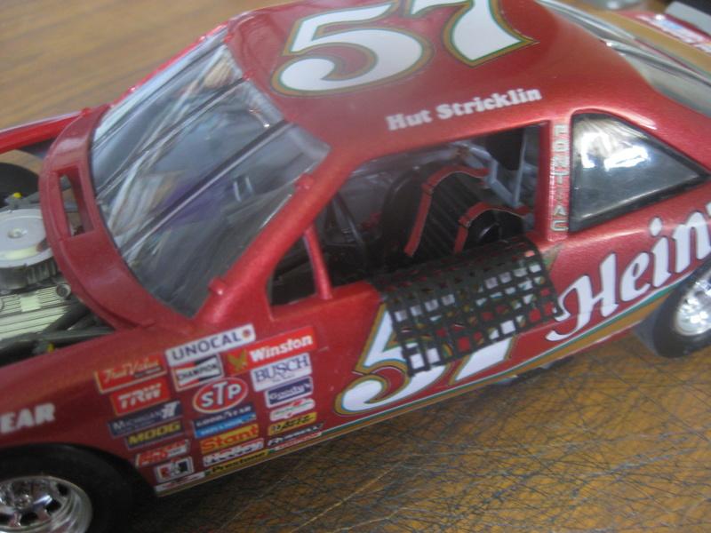 Pontiac GP NASCAR Img_0017