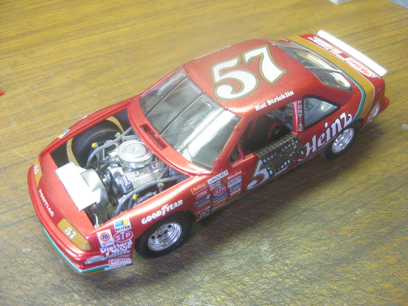 Pontiac GP NASCAR Img_0018