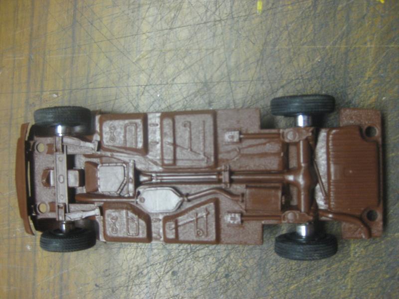 1978 Chevette Img_0226
