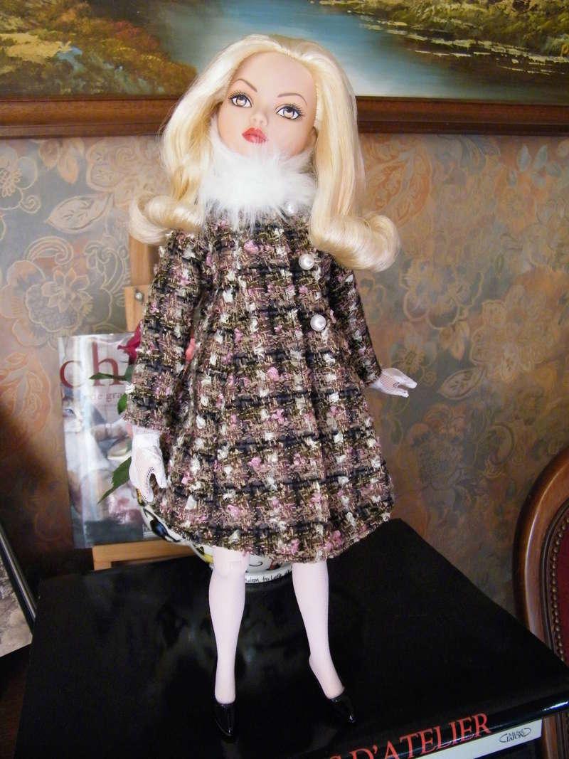 Mes poupées Ellowyne Wilde. De nouvelles photos postées régulièrement. 001_210
