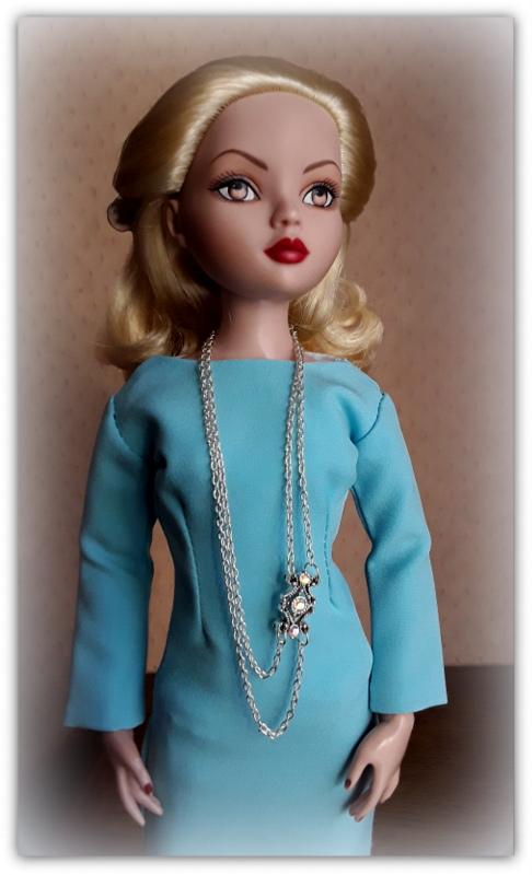 Mes poupées Ellowyne Wilde. De nouvelles photos postées régulièrement. - Page 22 20171126