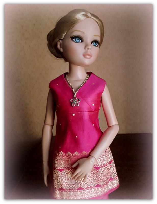 Mes poupées Ellowyne Wilde. De nouvelles photos postées régulièrement. - Page 23 20180347