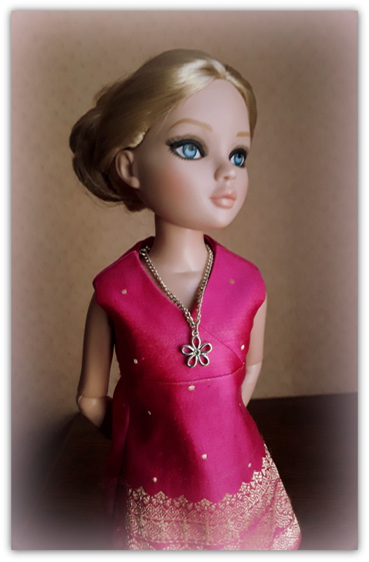 Mes poupées Ellowyne Wilde. De nouvelles photos postées régulièrement. - Page 23 20180348