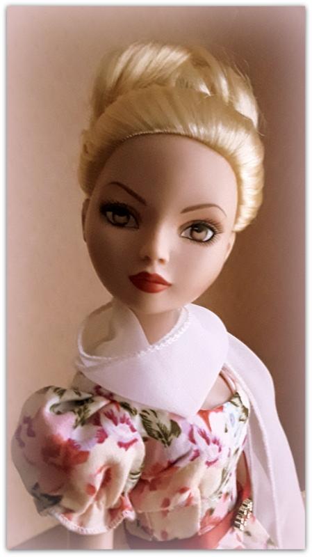 Mes poupées Ellowyne Wilde. De nouvelles photos postées régulièrement. - Page 23 20180362