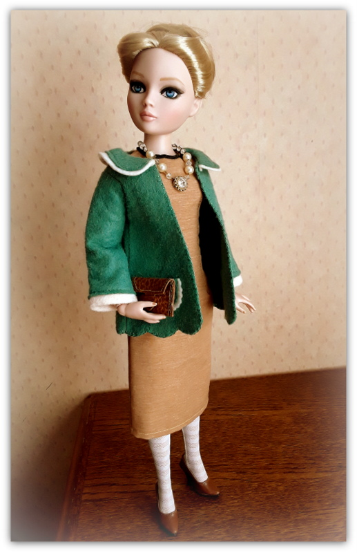 Mes poupées Ellowyne Wilde. De nouvelles photos postées régulièrement. - Page 23 20180394