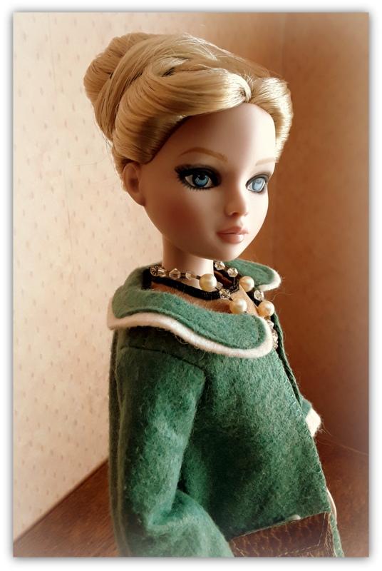 Mes poupées Ellowyne Wilde. De nouvelles photos postées régulièrement. - Page 23 20180395
