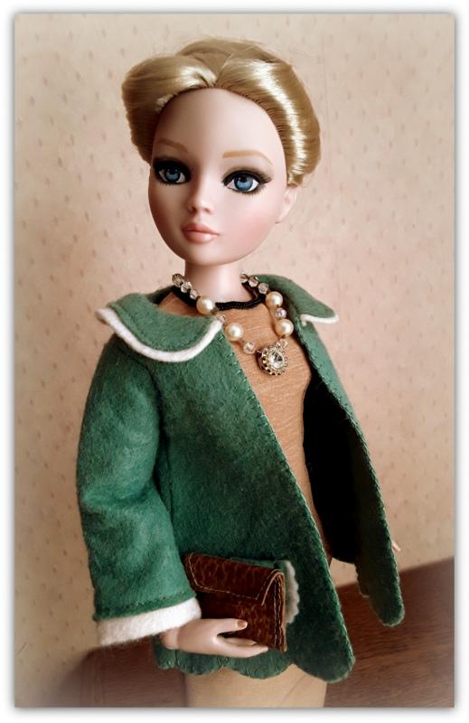Mes poupées Ellowyne Wilde. De nouvelles photos postées régulièrement. - Page 23 20180396