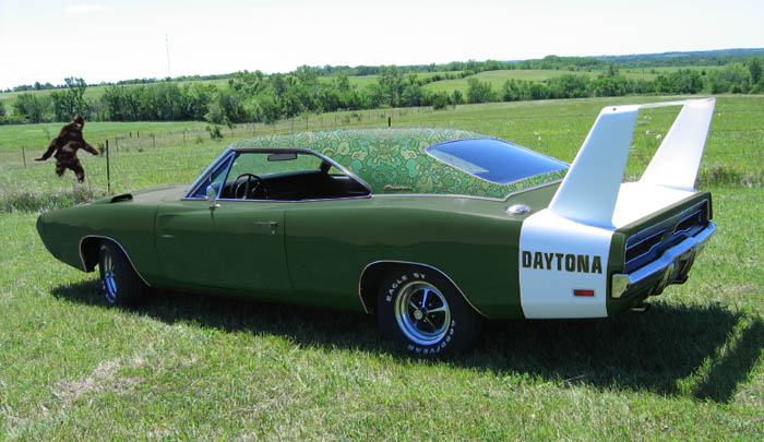 "1969 Plymouth Satellite ""Mod top"" 69day_11"