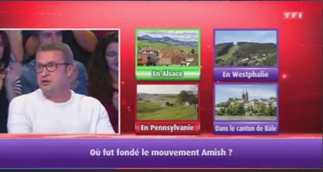 Discussion sur l' Etoile de TF1 du 30 octobre 2017   - Page 5 Captur21