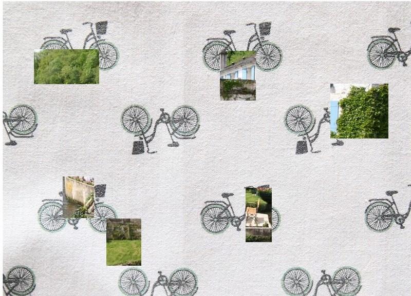 Moulin de Martine 2/02/18 trouvé par Paul Moulin10