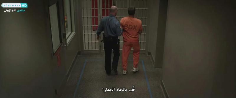 فيلم الاكشن والجريمة والغموض الرهيب Escape Plan (2013)  720p BluRay مترجم بنسخة البلوري 148