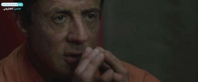 فيلم الاكشن والجريمة والغموض الرهيب Escape Plan (2013)  720p BluRay مترجم بنسخة البلوري 248