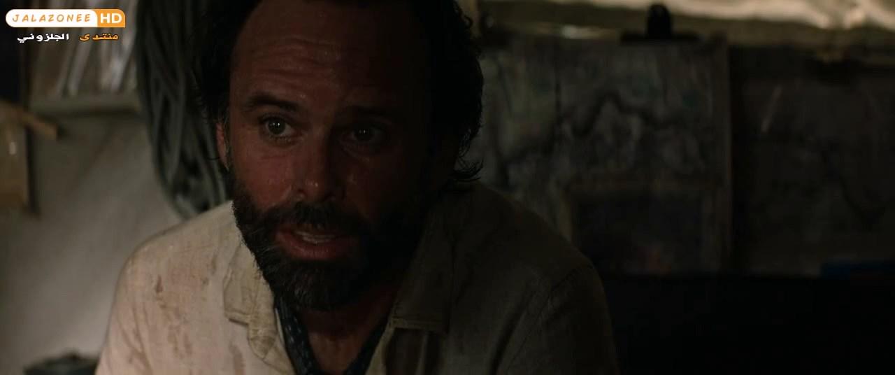 حصريا فيلم الاكشن والمغامرة والدراما المنتظر بقوة Tomb Raider (2018) 720p BluRay مترجم بنسخة البلوري 5114